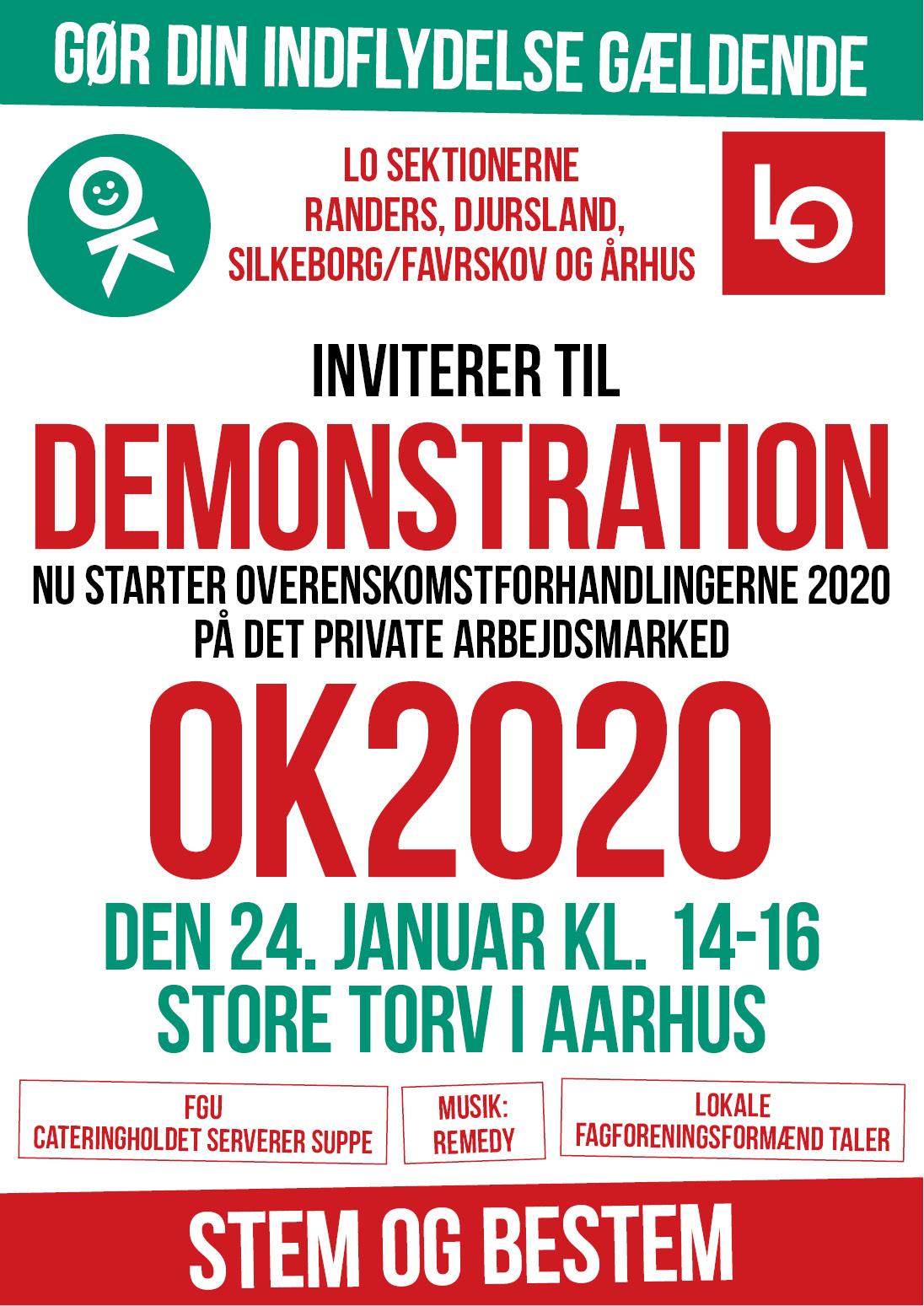 OK20demonstration1